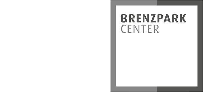 Brenzpark Center